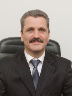 Валерий Ласьков убедил участников конференции в необходимости создания системы по предотвращению мошенничества