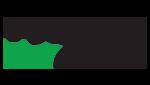 proagro_logo1