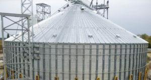 dbn silos