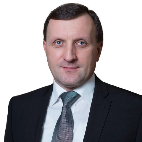 Романчук