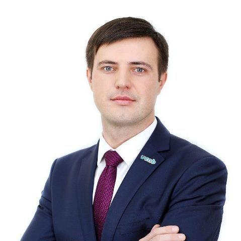 Висоцький