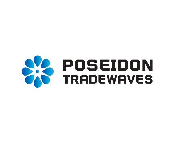 Poseidon logo_page-0001
